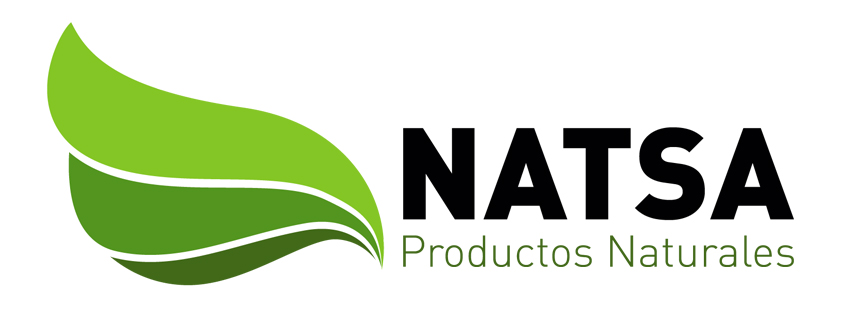 NATSA – Productos Naturales